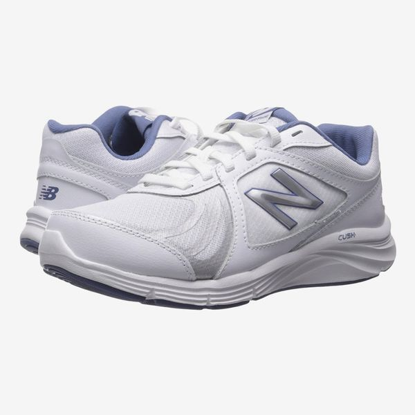 best running and walking shoes over 60