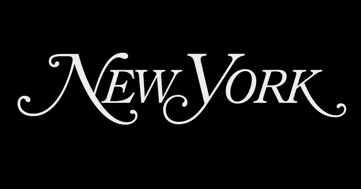 Essay about new york