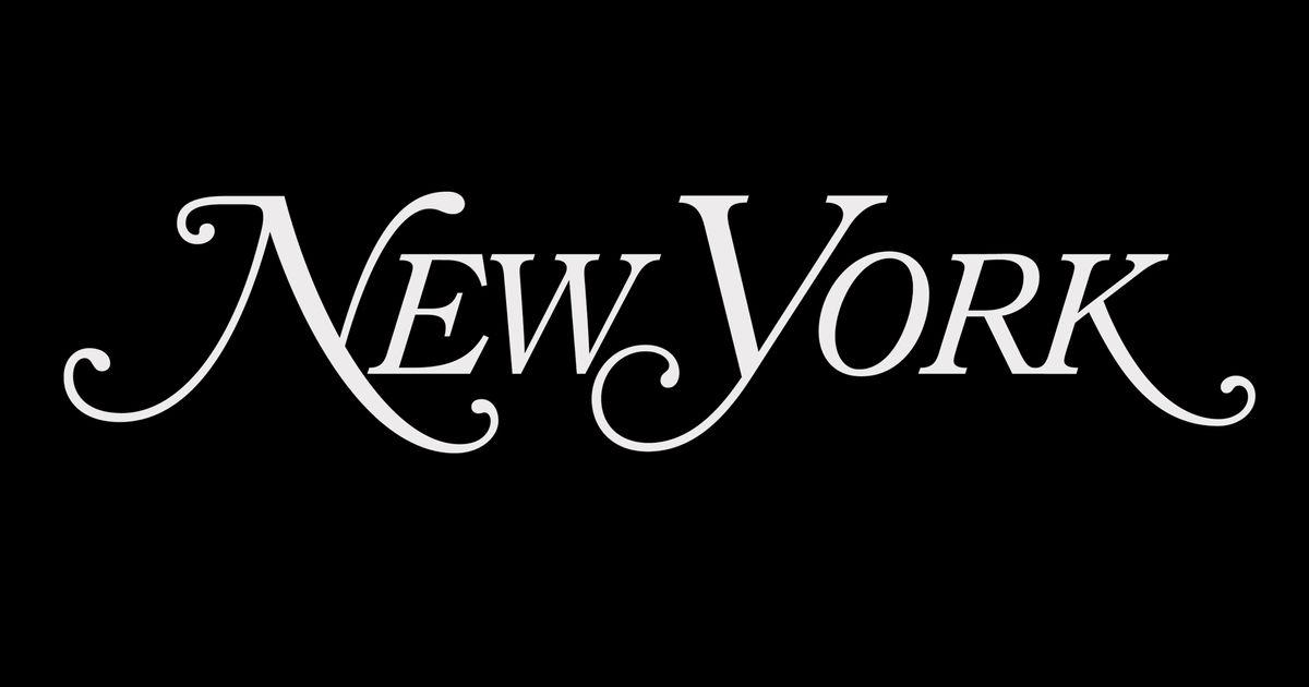 new york magazine announces junior reporting writing internship. Black Bedroom Furniture Sets. Home Design Ideas
