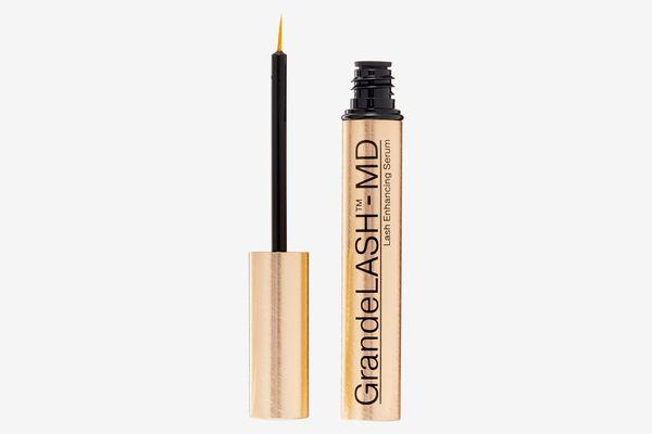 Grande Cosmetics GrandeLASH