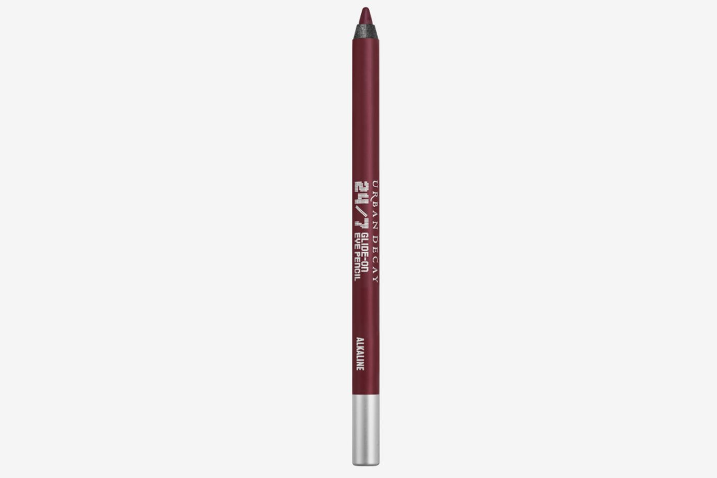 Naked Heat 24/7 Glide-On Eye Pencil Alkaline