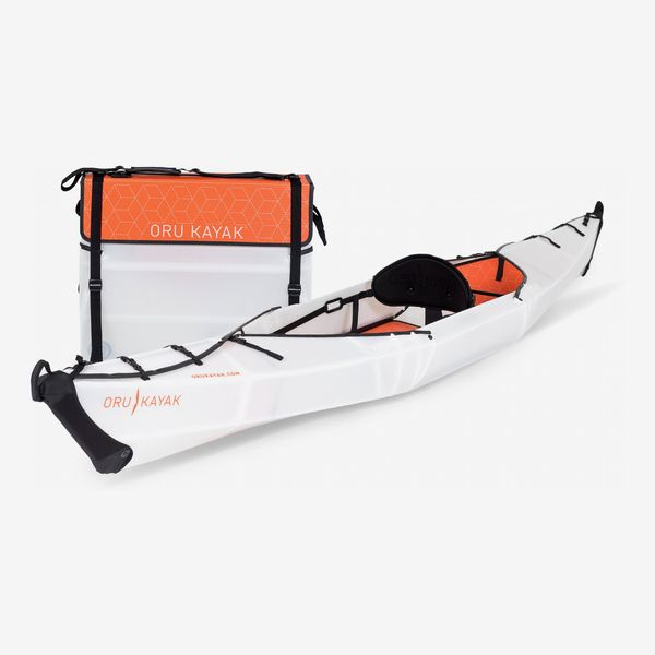 Oru Kayak The Beach LT