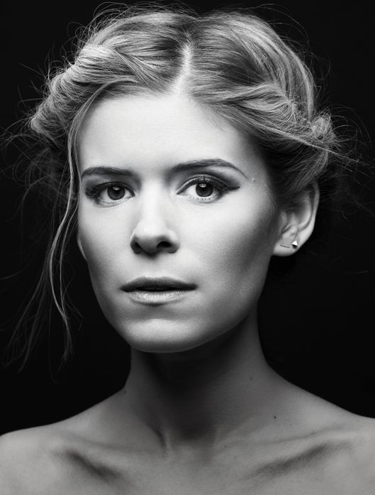kate mara facebook