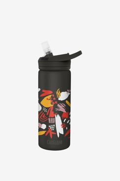 CamelBak Stainless Steel Eddy+ Insulated Water Bottle