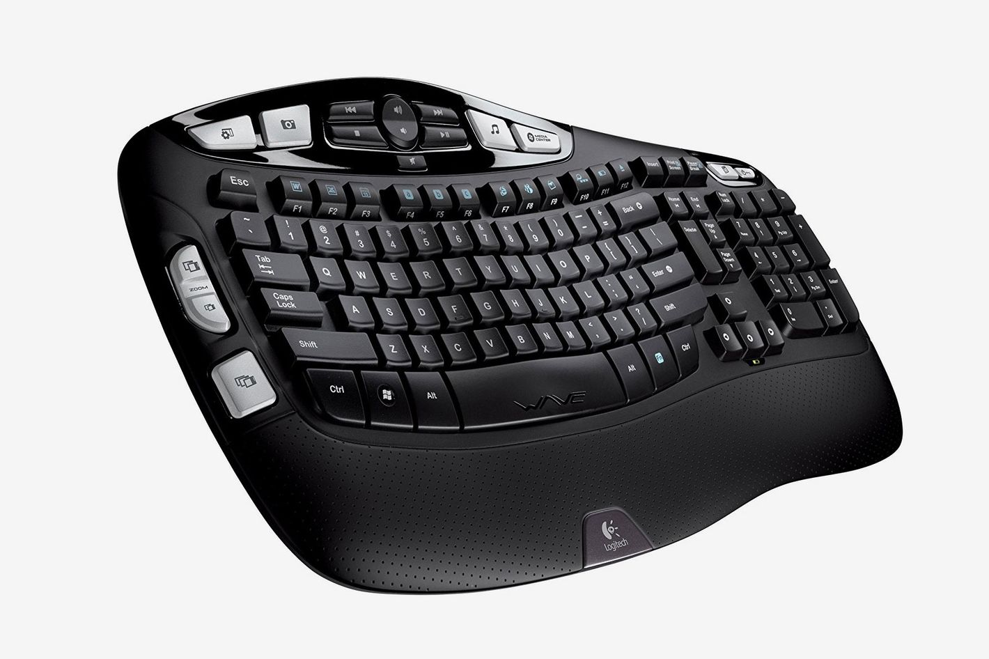 657ee9264f0 11 Best Wireless and Bluetooth Keyboards 2019