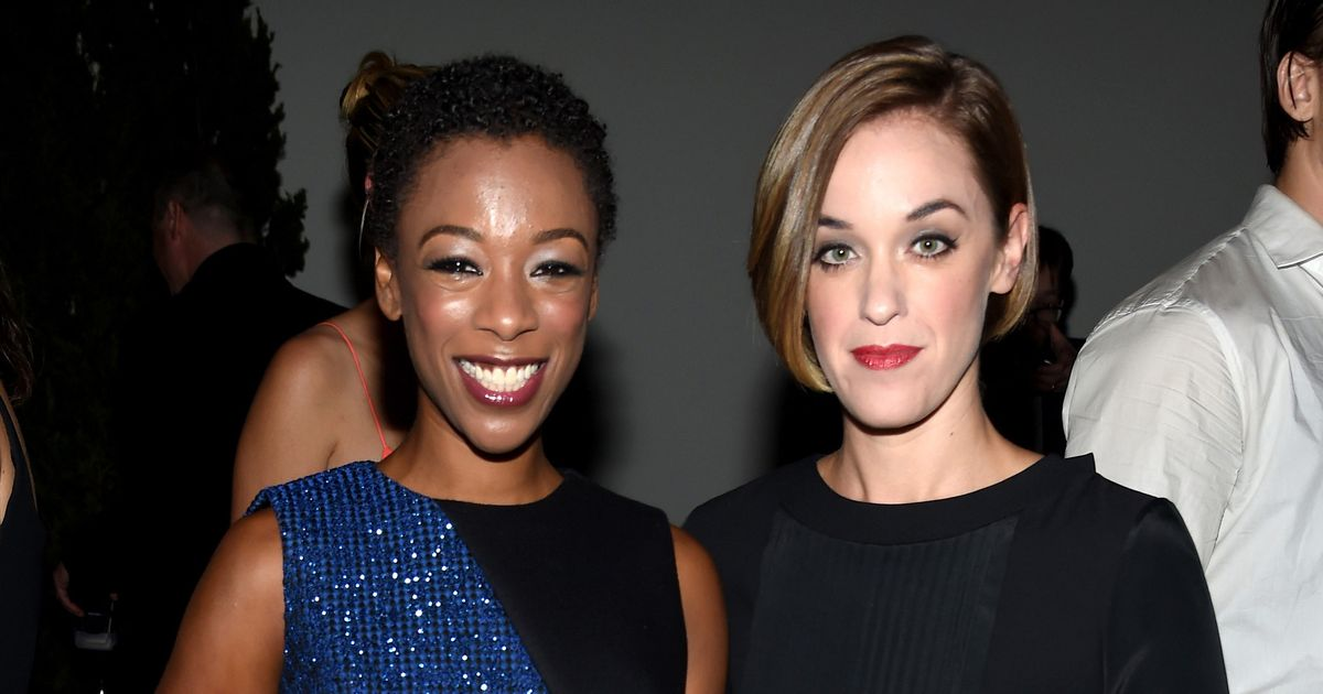 Lauren Morelli And Samira Wiley's Proposal Story Is Adorable