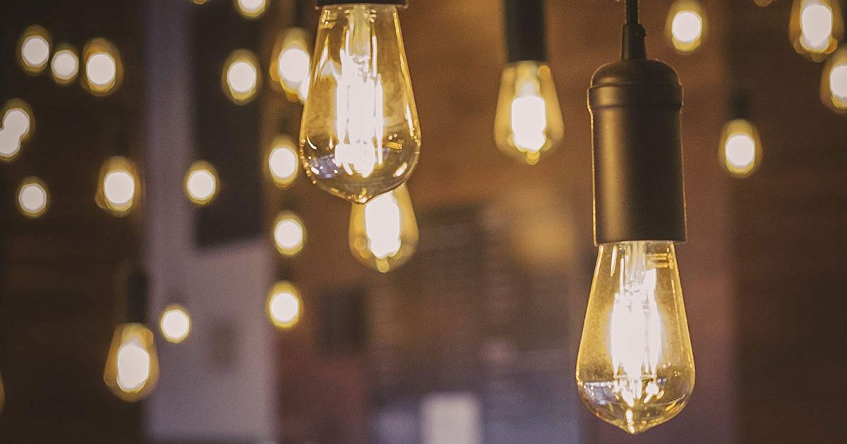nymag.com - Lauren Ro - The Best LED Light Bulbs on Amazon, According to Hyperenthusiastic Reviewers