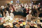 Fall Into Line: The Case for the 'Buffet Rule'
