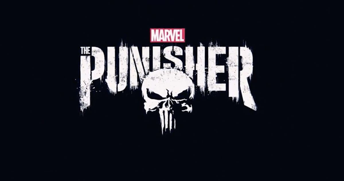 [Image: 4-The-Punisher.w1200.h630.jpg]