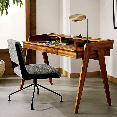 CB2 Drommen Desk
