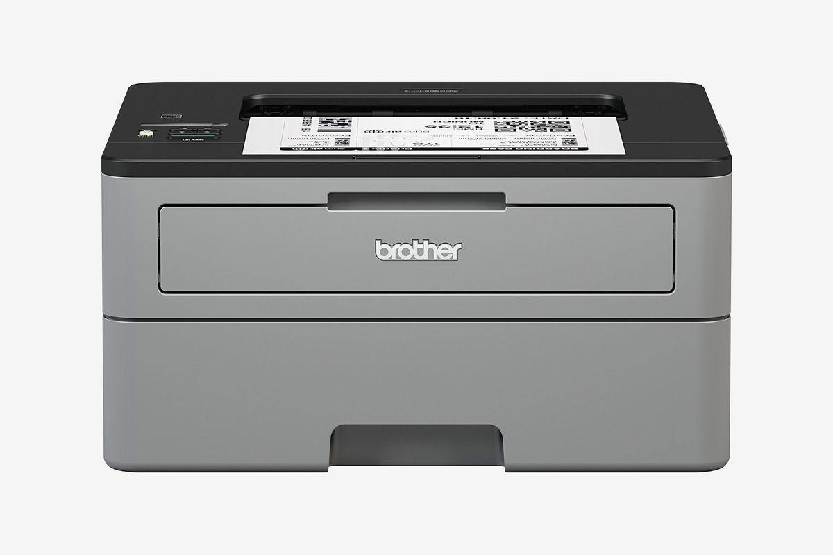 verwarring Empirisch Wie compact printer scanner - robe-de ...