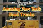 There Is a Food-Truck Calendar!