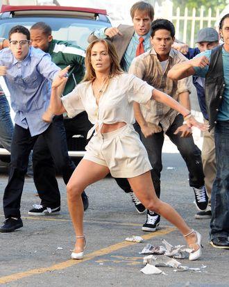 J. Lo.