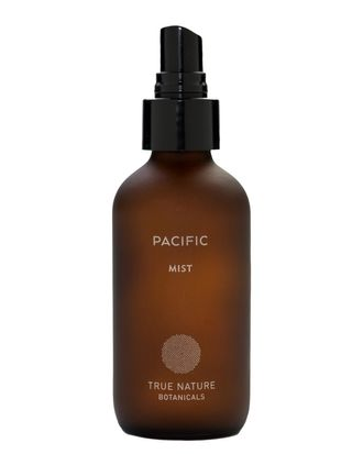 True Nature Botanicals Mist