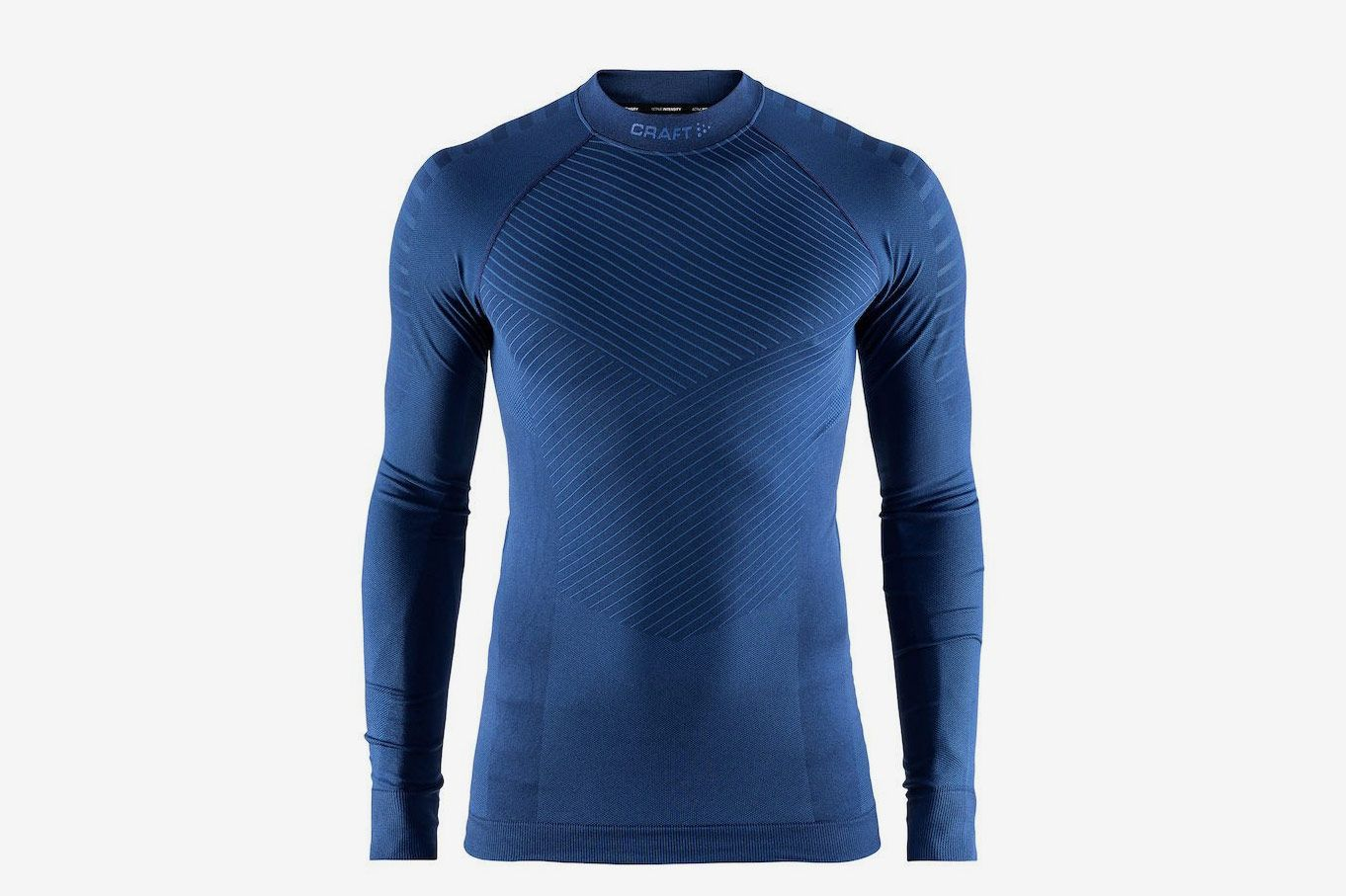 Craft Active Intensity Crewneck Long Sleeve Men's