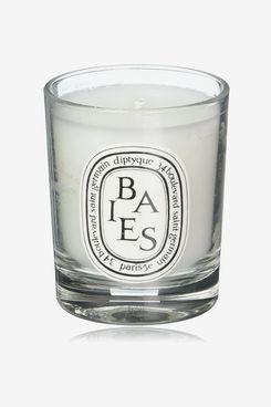 Diptyque Baies/Berries Candle