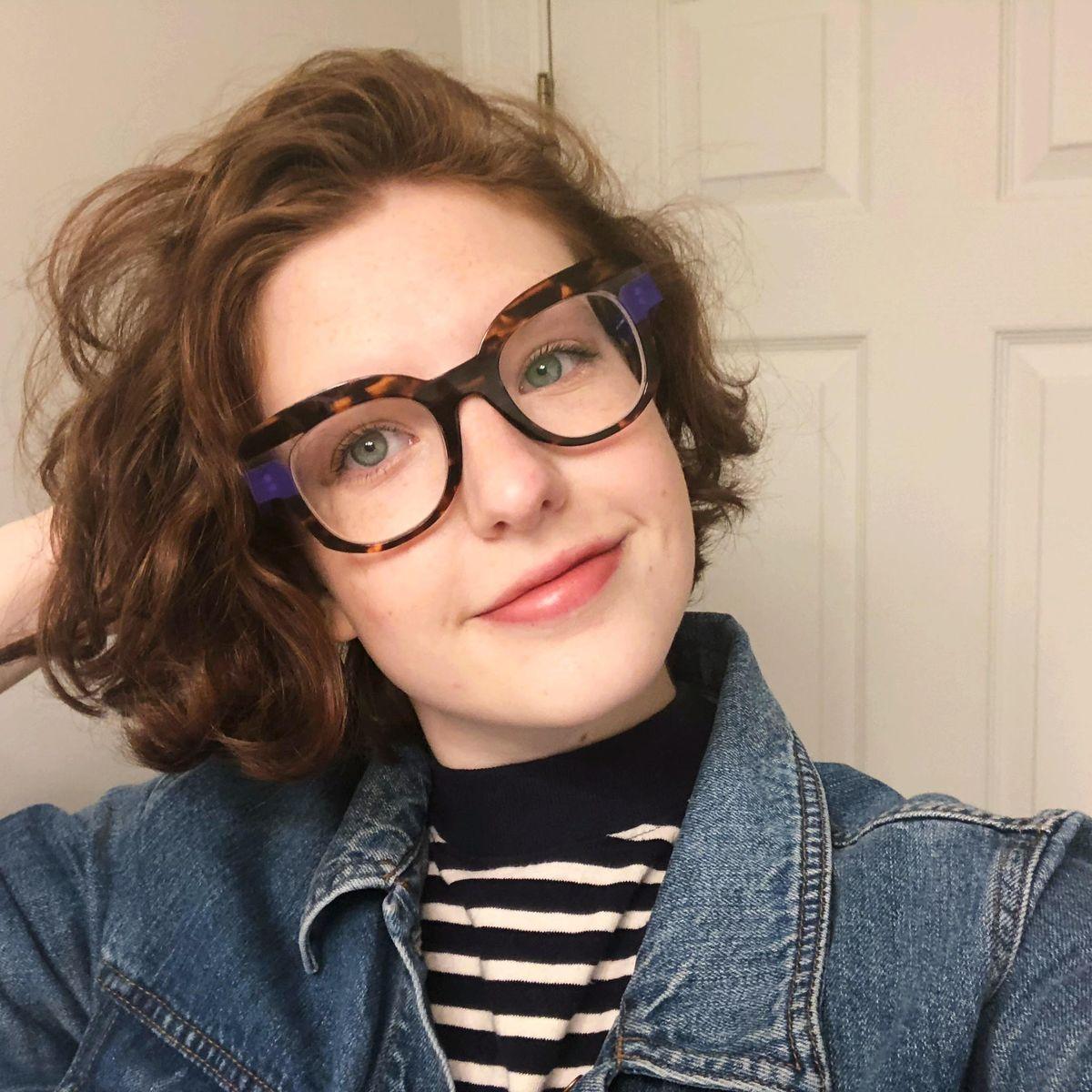 Bobbi Brown Lipstick Review 2020 The
