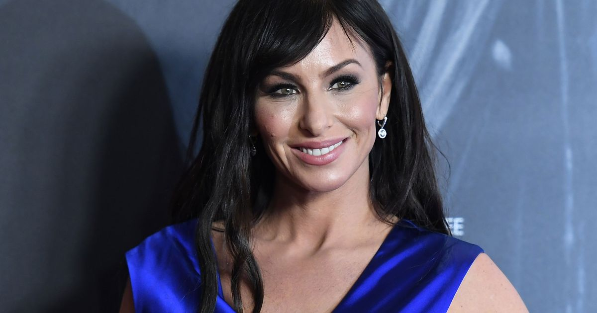 how molly's game got molly bloom out of the poker life