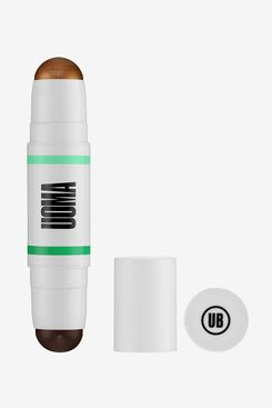 Uoma Beauty Double Take Contour Stick