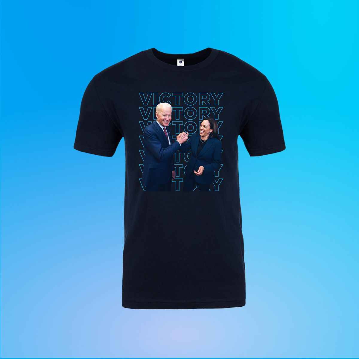 Details about  /POTUS Joe Biden T-shit President Sun Glasses USA politics Kamala Harris Tee