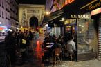 Here's Where Cool Parisians Take Their Apéro