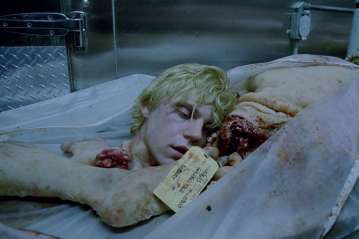 american horror story the 20 grisliest deaths