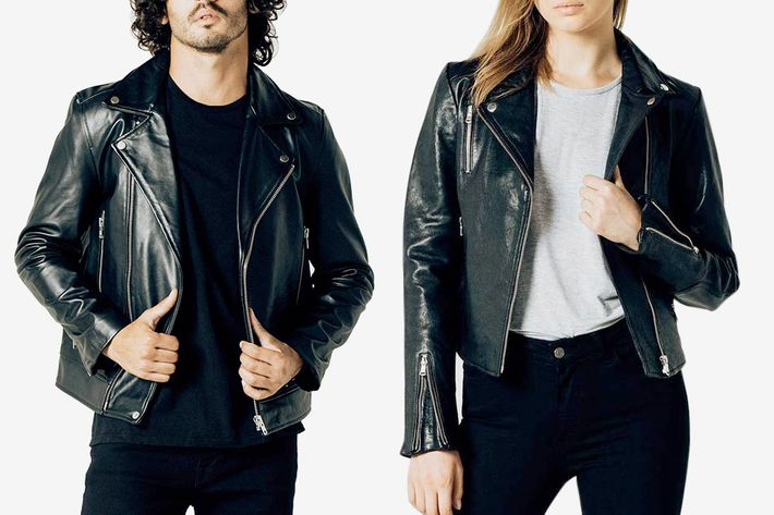 1e83c990aa6 The jackets we checked out  the Moto for men