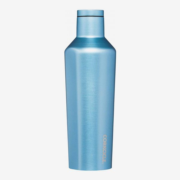 Corkcicle Canteen Classic Collection Water Bottle & Thermos, 16oz