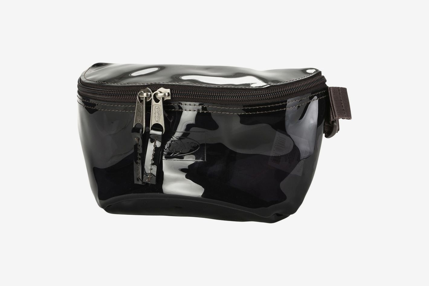 c98c4643f The 16 Best Designer Fanny Packs for 2018