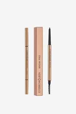 EyebrowQueen Brow Pro Pencil
