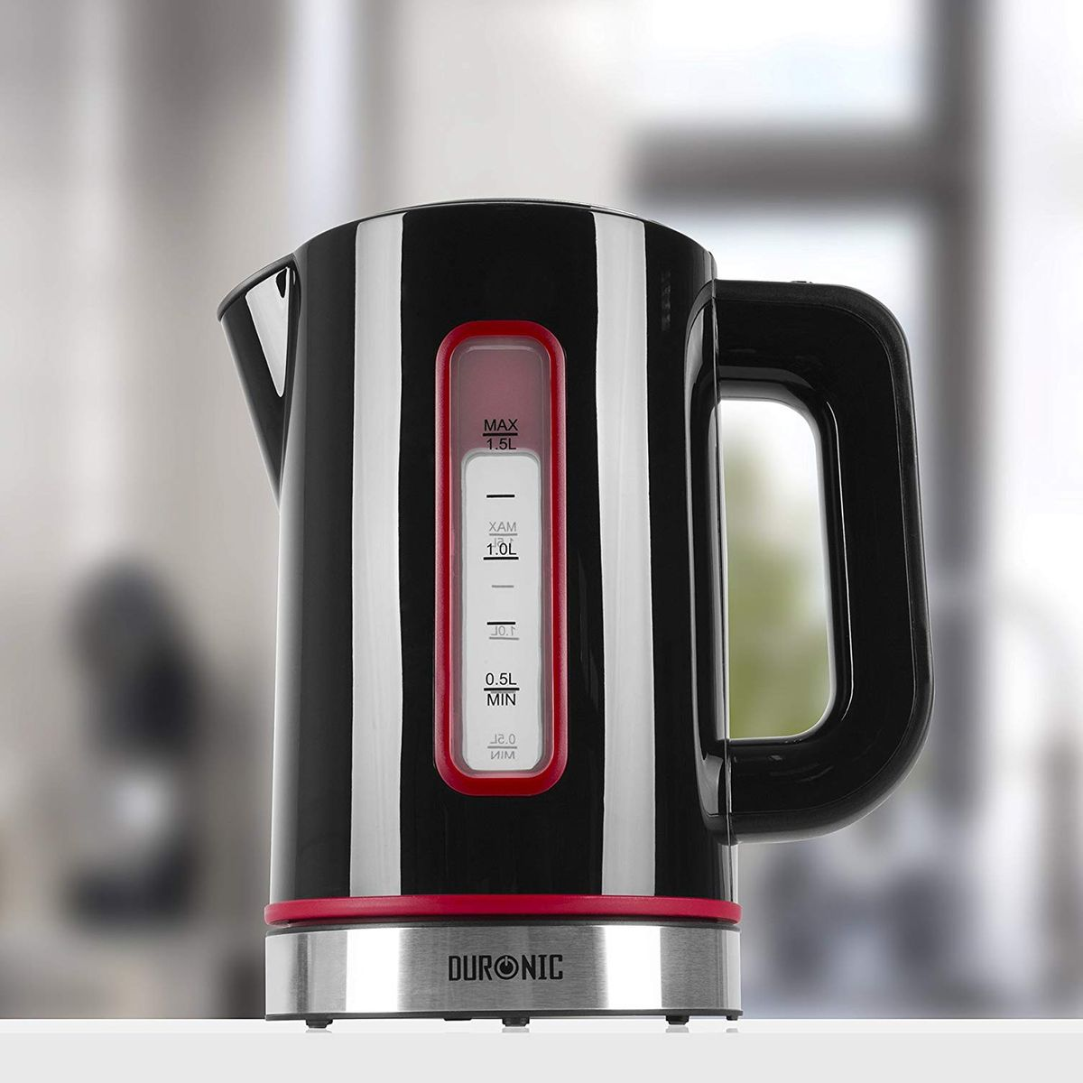 The Best Kettles On Amazon UK According
