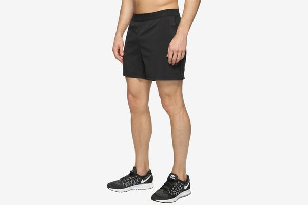 Columbia Titan Ultra Shorts