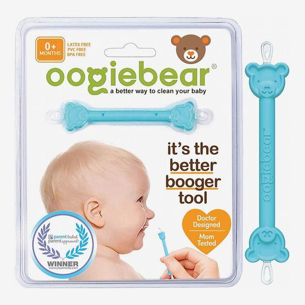 Oogiebear Nasal and Ear Cleaner