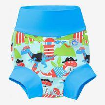 Splash About Happy Nappy Swim Diaper Cover