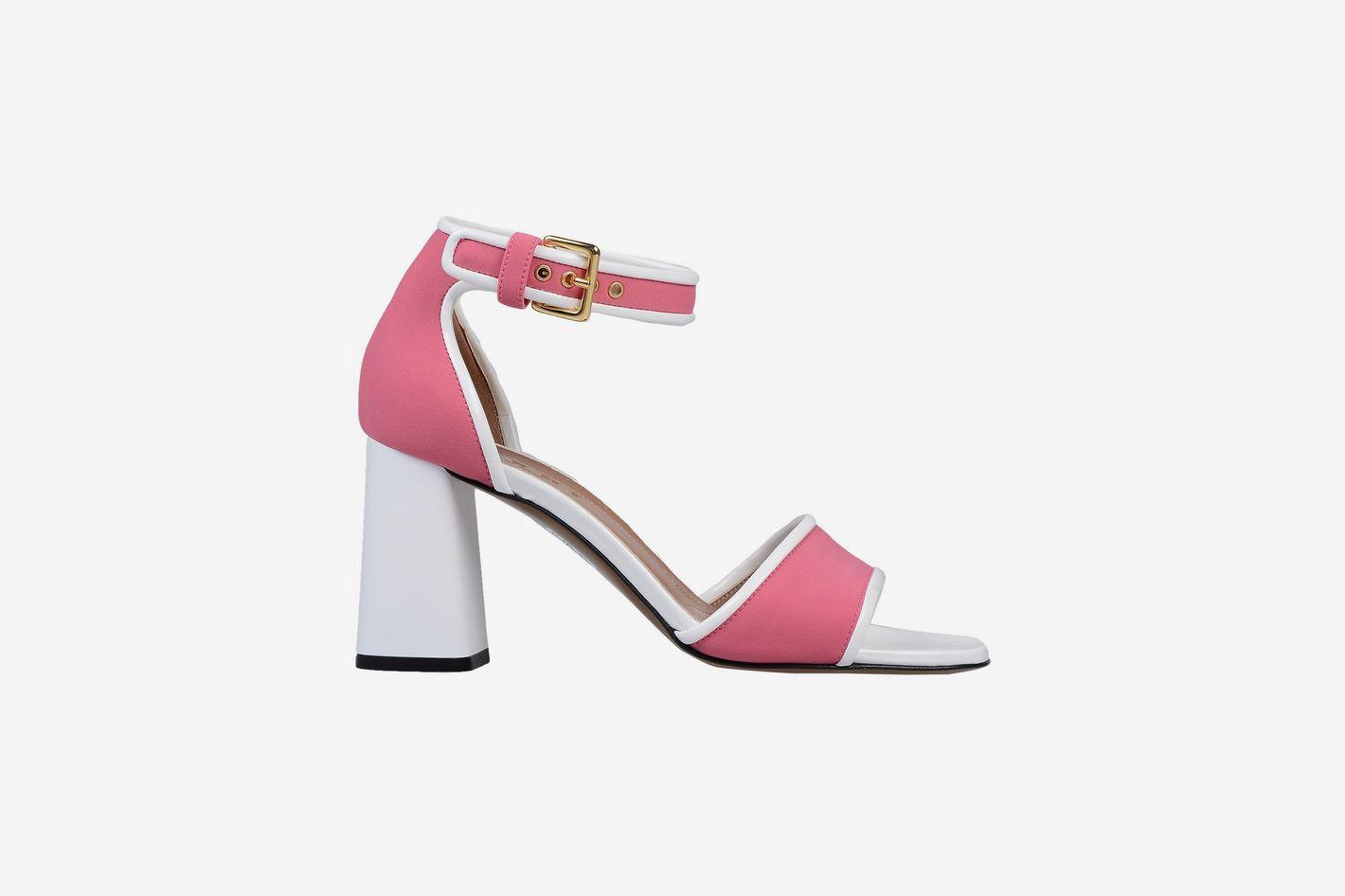 00fe3d8fdd6c Best Sandals Hoy Salt Water Sandals Review