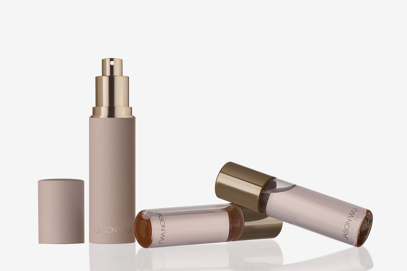 Jason Wu Purse Spray Trio