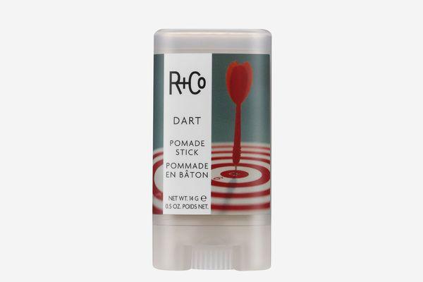 SPACE.NK.apothecary R+Co Dart Pomade Stick