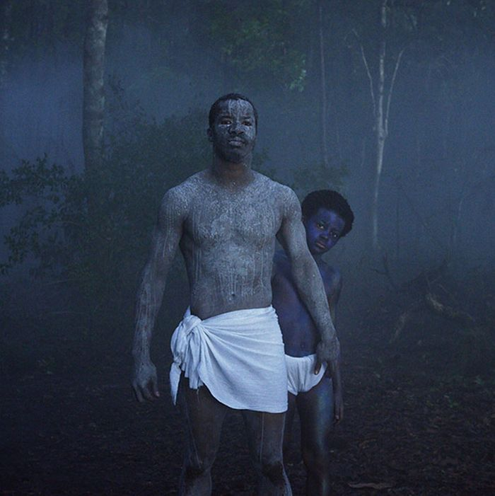 the birth of a nation downplays nat turner s fanaticism but can t