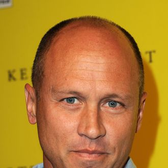 Mike Judge attends the Kendra Scott Jewelry of Beverly Hills Grand Opening benefiting