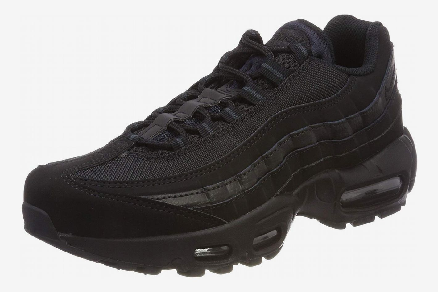 the latest 51667 2169b Nike Air Max 95 at Amazon