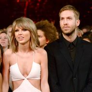 2015 Billboard Music Awards - Roaming Show