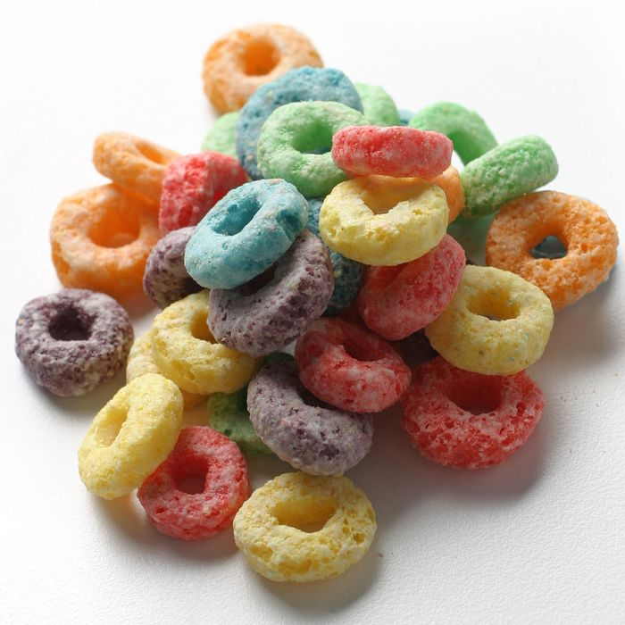 kellogg s announces plan to ruin froot loops forever