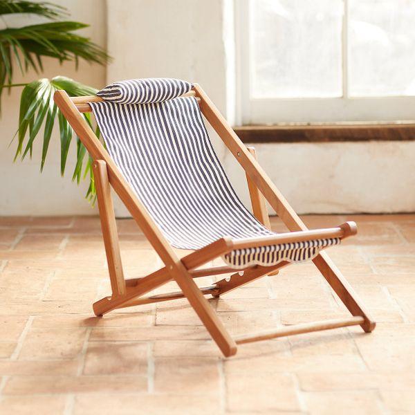 Terrain Kids' Sling Chair