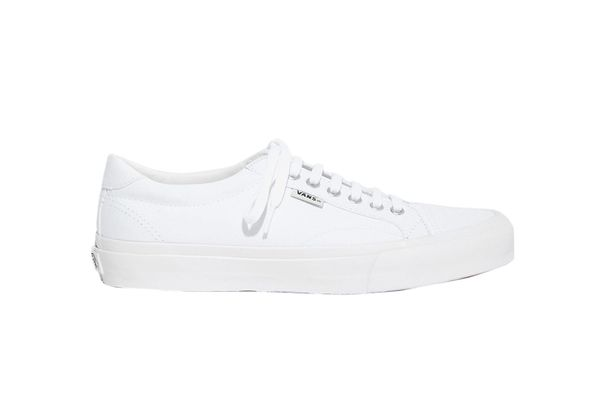 Vans UA Court Sneakers