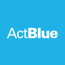 ActBlue Bail, Mutual Aid, and Racial Justice Organization Funds
