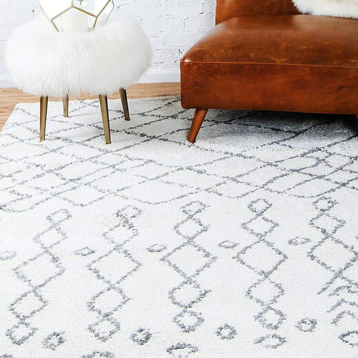 18 Cheap But Expensive Looking Area Rugs 2019 The