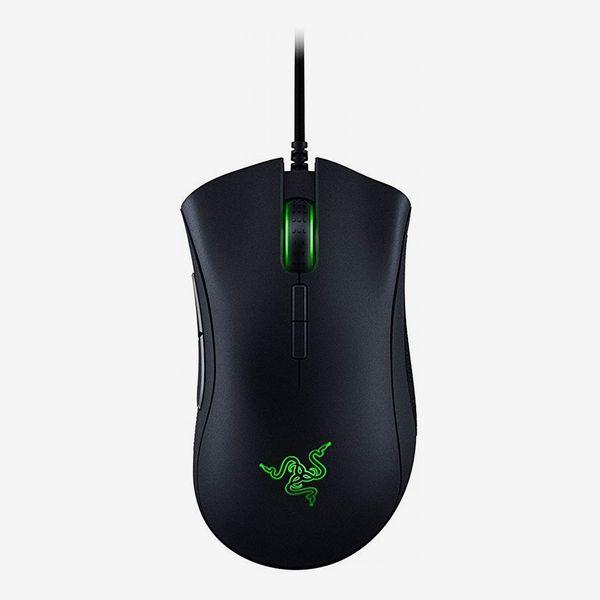 Razer DeathAdder Elite Gaming Mouse