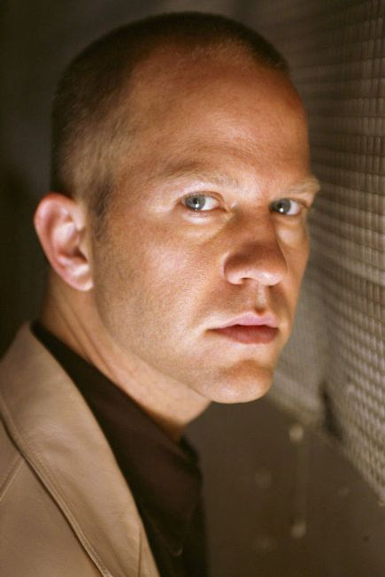 GLEE: Co-Creator and Executive Producer Ryan Murphy. ? 2010 Fox Broadcasting Co.