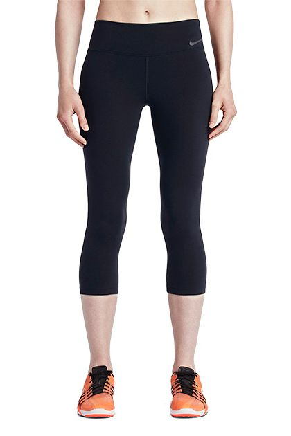Nike Power Legendary High Waist Capris