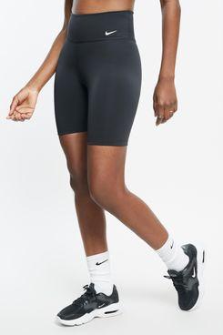 Nike One 7 Inch Biker Short